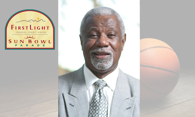 Nolan Richardson Selected as Parade Grand Marshal