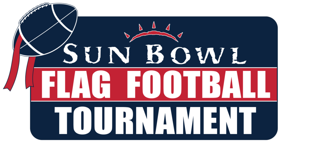 Events - Flag Football